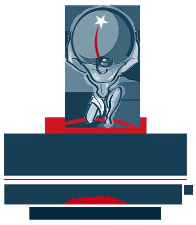 Planning Team : Atlas Financial Strategies LLC